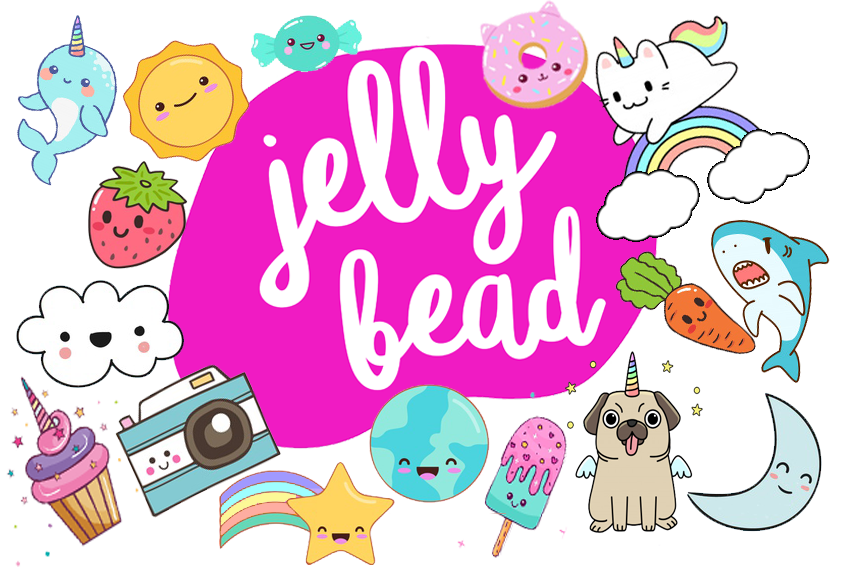 Jelly bead childrens Slime and Craft parties and workshops